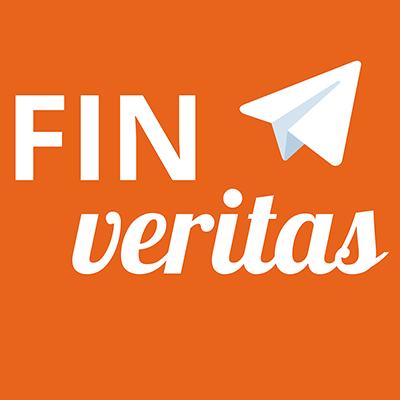 FinVeritas