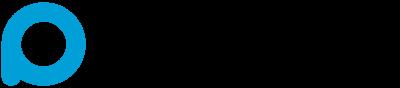 РИАМО
