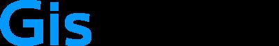 Gismeteo